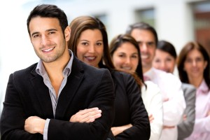 Consulting - Office Professionals